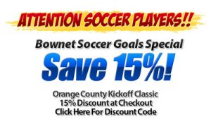 Bownet-Soccer-Goals-discount