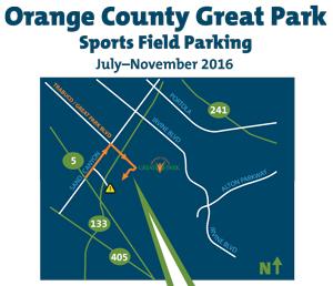 SportsFieldParking_TimelineParking_GP-Blvd