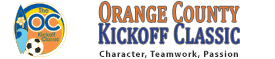 Orange County Kickoff Classic